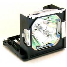 Лампа 003-120188-01 для проектора Christie LX55 (совместимая без модуля)