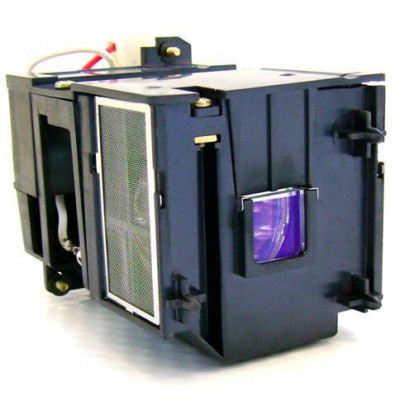 Лампа 456-7300 для проектора Dukane Image Pro 7300 (оригинальная без модуля)