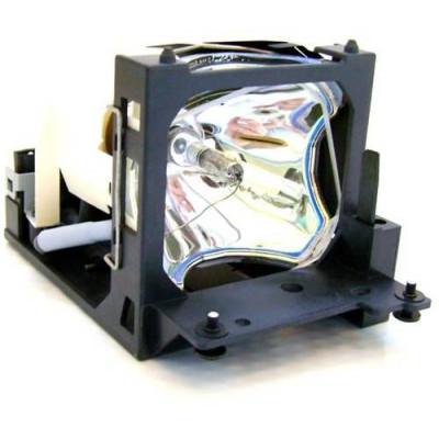 Лампа 456-226 для проектора Dukane Image Pro 8053 (оригинальная без модуля)