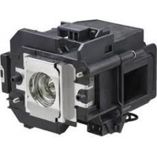 Лампа LAMP-023 для проектора Geha compact 240 (совместимая без модуля)