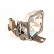 Лампа ELPLP05 / V13H010L05 для проектора Geha compact 660 (оригинальная с модулем)