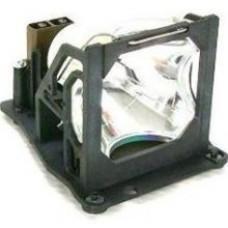 Лампа SP-LAMP-008 для проектора Geha compact 695 (совместимая с модулем)
