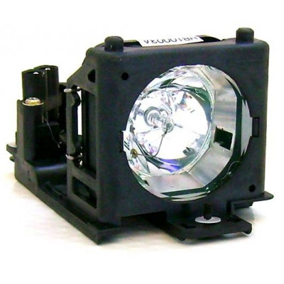 Лампа DT01171 для проектора Hitachi CP-X5021 (совместимая с модулем)