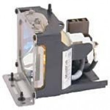 Лампа DT00341 для проектора Hitachi CP-X985W (совместимая с модулем)