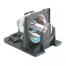 Лампа L1561A для проектора HP MP4800 (оригинальная без модуля)