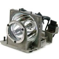 Лампа L1515A для проектора HP SB21 (совместимая без модуля)