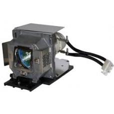 Лампа SP-LAMP-061 для проектора Infocus IN104 (совместимая без модуля)