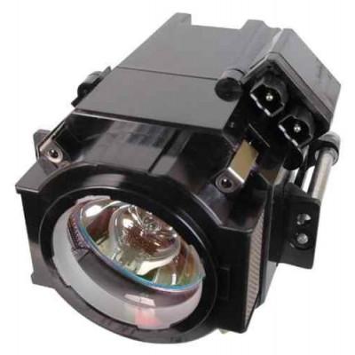 Лампа BHL-5006-S для проектора JVC DLA-HX1E (совместимая без модуля)