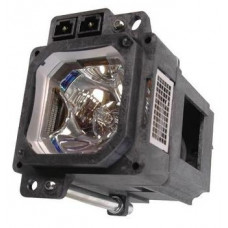 Лампа BHL-5010-S для проектора JVC DLA-RS20 (совместимая с модулем)