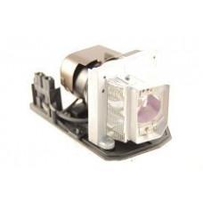 Лампа 890-0995 для проектора Kodak DP850 (совместимая без модуля)