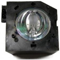 Лампа 6912B22002C для проектора LG RT-52SZ60DB (совместимая с модулем)