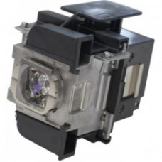 Лампа ET-LAA410 для проектора Panasonic PT-AE8000 (совместимая без модуля)