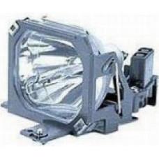 Лампа POA-LMP118 / 610 337 1764 для проектора Sanyo PDG-DSU20B (совместимая без модуля)