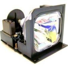 Лампа MX1100 для проектора Saville MX-1100 (совместимая без модуля)