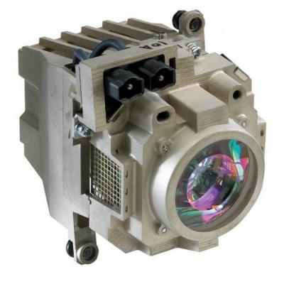 Лампа 003-100857-02 / 003-100857-01 / 03-110857-001 для проектора Christie DS+10K-M (совместимая с модулем)