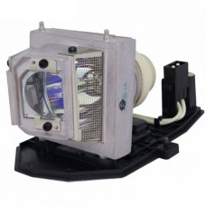 Лампа 1025290 для проектора Smart Board V30 (совместимая без модуля)