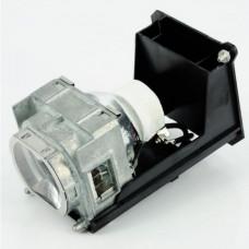 Лампа 23040021 для проектора Eiki LC-XIP2600 (совместимая без модуля)