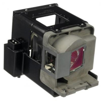 Лампа 5J.J4J05.001 для проектора Benq SH910 (совместимая без модуля)