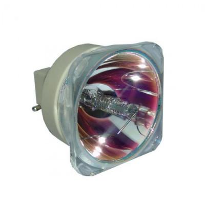 Лампа 5J.J8K05.001 для проектора Benq SX914 (совместимая без модуля)