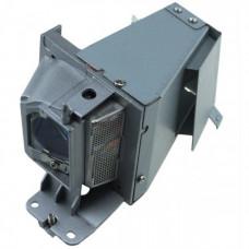 Лампа BL-FP190E / SP.8VH01GC01 для проектора Optoma S312 (совместимая с модулем)
