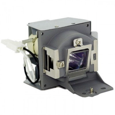 Лампа MC.JFZ11.001 для проектора Acer H6510BD (совместимая без модуля)