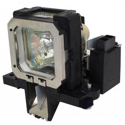 Лампа PK-L2312U/PK-L2312UG для проектора JVC DLA-X35 (совместимая без модуля)