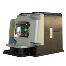 Лампа SP-LAMP-058 для проектора Infocus IN3196 (совместимая без модуля)