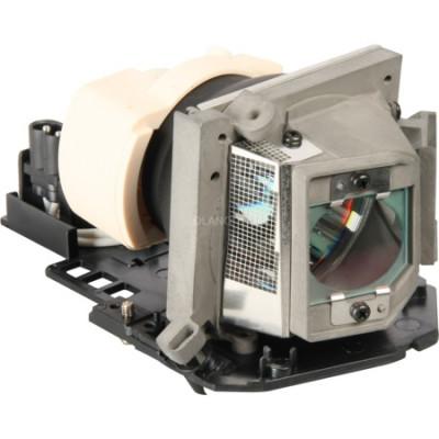 Лампа EC.J6900.001 для проектора EC.J6900.001 (совместимая с модулем)