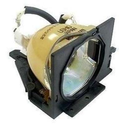 Лампа EC.J5400.001 для проектора Acer P5260e (совместимая с модулем)