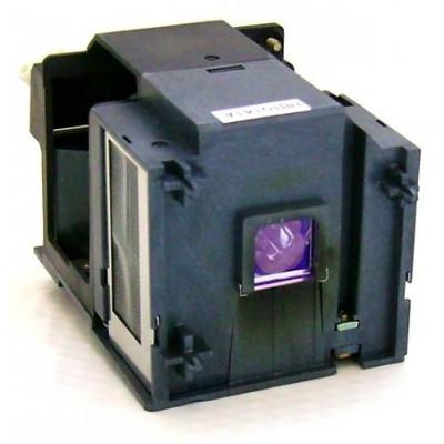 Лампа SP-LAMP-018 для проектора ASK C130 (совместимая с модулем)