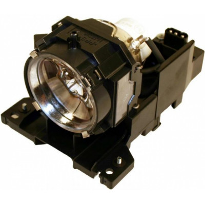 Лампа SP-LAMP-038 для проектора ASK C447 (совместимая с модулем)
