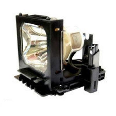 Лампа 456-238 для проектора Dukane Image Pro 8711 (совместимая с модулем)