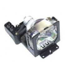 Лампа POA-LMP148 / 610 352 7949 для проектора Eiki LC-XB250 (совместимая без модуля)