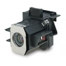 Лампа ELPLP35 / V13H010L35 для проектора Epson EMP-TW680 (совместимая без модуля)