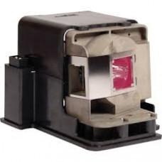 Лампа SP-LAMP-057 для проектора Infocus IN2116 (совместимая без модуля)