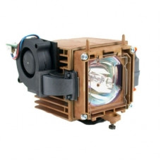 Лампа SP-LAMP-006 для проектора Knoll HD272 (оригинальная с модулем)