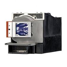 Лампа VLT-XD221LP для проектора Mitsubishi GX318 (совместимая без модуля)