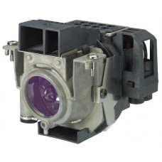 Лампа NP09LP для проектора Nec NP61 (оригинальная без модуля)