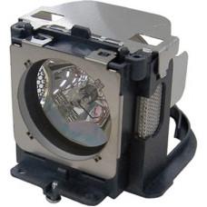 Лампа POA-LMP111 / 610 333 9740 для проектора Sanyo PLC-WU3800 (совместимая без модуля)