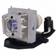 Лампа 1025290 для проектора Smart Board V30 (совместимая с модулем)