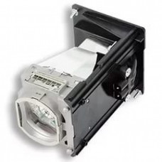 Лампа VLT-HC6800LP для проектора Mitsubishi HC6800 (совместимая без модуля)