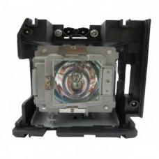 Лампа 5811116765-SU для проектора Vivitek D5185HD (совместимая без модуля)