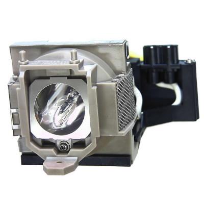 Лампа 59.J9401.CG1 для проектора Benq PB8140 (совместимая без модуля)