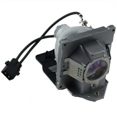 Лампа 5J.J2D05.011 для проектора Benq SP920P (совместимая без модуля)