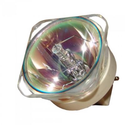 Лампа 5J.J4L05.001 lamp 1 для проектора Benq SH960 (совместимая без модуля)