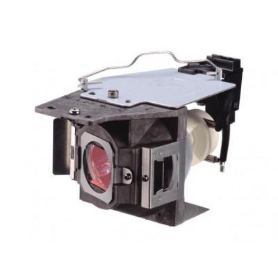 Лампа 5J.J7K05.001 для проектора Benq W750 (совместимая без модуля)