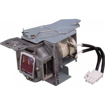 Лампа 5J.J9205.001 для проектора Benq MW820ST (совместимая без модуля)