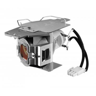 Лампа 5J.J9E05.001 для проектора Benq W1400 (совместимая без модуля)
