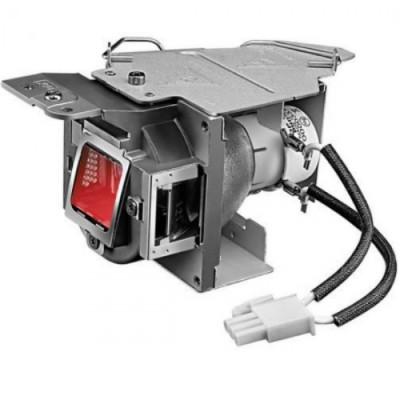 Лампа 5J.JC205.001 для проектора BENQ MW526 (совместимая без модуля)