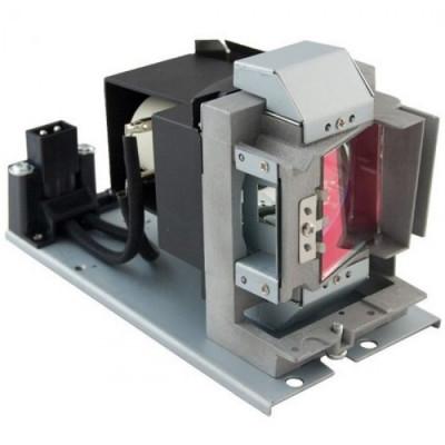 Лампа 5J.JD305.001 для проектора Benq W1350 (совместимая без модуля)